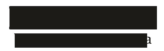 louis-logo